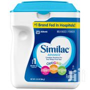 Similac Advance 964g | Baby & Child Care for sale in Abuja (FCT) State, Maitama