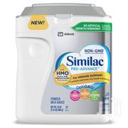 Similac Proadvance 964g | Baby & Child Care for sale in Abuja (FCT) State, Maitama