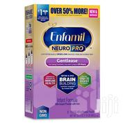 Enfamil Gentlease Refill Pack 862g | Baby & Child Care for sale in Abuja (FCT) State, Wuse 2