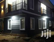 Newly Built 4 Bedrooms Terrace Duplex With BQ At Ajao Estate. | Houses & Apartments For Sale for sale in Lagos State, Ikeja