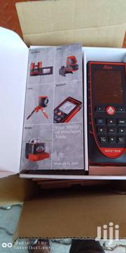 Leica DISTO™ D510 Laser Distance Meter   Measuring & Layout Tools for sale in Rivers State, Port-Harcourt