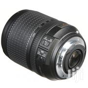: Nikon Af-s Dx Nikkor 18-140mm F/3.5-5.6G Ed Vibration Reduction   Accessories & Supplies for Electronics for sale in Abuja (FCT) State, Wuse 2