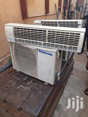 Panasonic 2hp AC | Home Appliances for sale in Oyo State, Ibadan South West