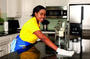 Nachizzy Best Cleaning Service | Cleaning Services for sale in Lagos State, Lekki Phase 1