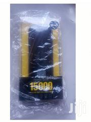 New Age Power Bank 15000mah | Accessories for Mobile Phones & Tablets for sale in Imo State, Owerri