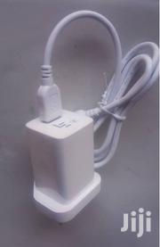 Huzhou Charger (Original) | Accessories for Mobile Phones & Tablets for sale in Imo State, Owerri