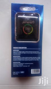 Shplus-A9 Charger | Accessories for Mobile Phones & Tablets for sale in Imo State, Owerri