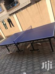 Table Tennis | Sports Equipment for sale in Abuja (FCT) State, Pyakasa