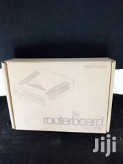 Mikrotik Router Board-951g | Networking Products for sale in Lagos State, Ikeja