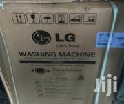 Original LG Washing Machine In Stock | Home Appliances for sale in Lagos State, Ojo