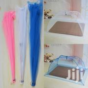 Kids Mosquito Net | Babies & Kids Accessories for sale in Abuja (FCT) State, Wuse