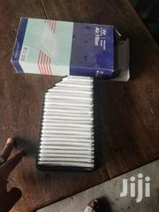 Air Filter For All Hyundai And Kia Cars | Vehicle Parts & Accessories for sale in Lagos State, Lagos Mainland