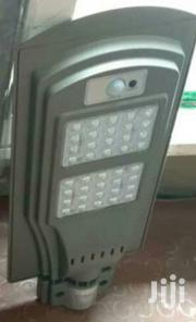 30watt Solar Street Light | Solar Energy for sale in Lagos State, Ikeja
