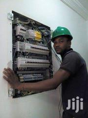 Electrician At Epe | Repair Services for sale in Lagos State, Epe