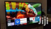 Samsung Smart 40inch UHD Tv | TV & DVD Equipment for sale in Lagos State, Ojo