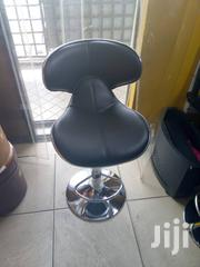 Seat for Bar | Furniture for sale in Abuja (FCT) State, Wuse 2