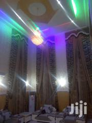High Quality Turkish Curtain Design | Home Accessories for sale in Lagos State, Ojo