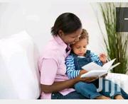 Hire Your Trained Nanny | Baby & Child Care for sale in Enugu State, Enugu