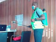 Hire Your Fumigator | Cleaning Services for sale in Enugu State, Enugu