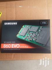 1tb Ssd M2 | Computer Hardware for sale in Lagos State, Lagos Mainland