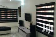 High Quality Day &Night Window Blinds   Home Accessories for sale in Abuja (FCT) State, Wuse