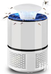 Mosquito Killer | Home Accessories for sale in Lagos State, Lagos Island