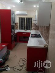 Kitchen Cabinets | Furniture for sale in Lagos State, Ikeja