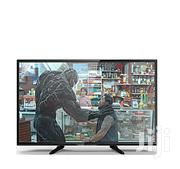 Nasco Digital LED TV 32inchs | TV & DVD Equipment for sale in Imo State, Owerri-Municipal