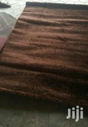 4/6 Center Rug. | Home Accessories for sale in Lagos State, Lagos Island