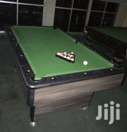 Snooker Board | Sports Equipment for sale in Abuja (FCT) State, Dutse-Alhaji
