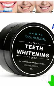 Teeth Whitening Powder | Tools & Accessories for sale in Ogun State, Abeokuta South