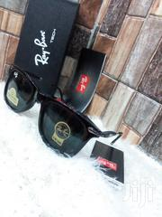 Rayban Tiny Hands Sunshade | Clothing Accessories for sale in Lagos State, Lagos Island