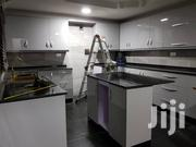 Fitted Kitchen | Building & Trades Services for sale in Lagos State, Ikorodu
