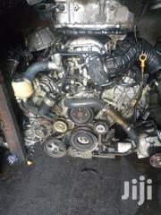 Nissan Engines Of Different Models | Vehicle Parts & Accessories for sale in Edo State, Egor