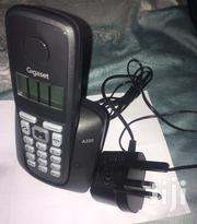 Gigaset A220 Handsfree Conversation | Home Appliances for sale in Ondo State, Akure South
