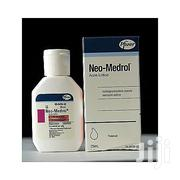 Neo-medrol Facial Beauty Cream | Skin Care for sale in Lagos State, Ikeja