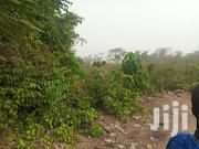 Plots Of Land | Land & Plots For Sale for sale in Oyo State, Egbeda