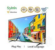 Syinix 32-inch HD LED TV - A400 Series | TV & DVD Equipment for sale in Osun State, Ife