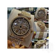 FORECAST Watch | Watches for sale in Lagos State, Ikeja