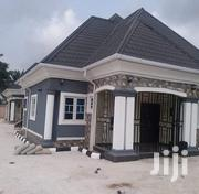 We Paint And Produce Paints | Building Materials for sale in Imo State, Owerri