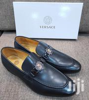 Italian D & G Men's Shoes | Shoes for sale in Lagos State, Lagos Island