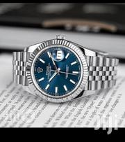 Presidential Rolex Oyster | Watches for sale in Lagos State, Lagos Island