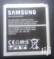 Samsung Grand Prime Battery (G530) | Accessories for Mobile Phones & Tablets for sale in Imo State, Owerri