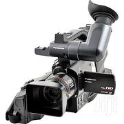Panasonic HDC-MDH1GC-K High Definition Video Camera | Photo & Video Cameras for sale in Enugu State, Enugu