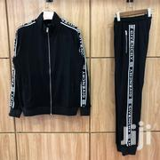 Givenchy Track Suit for Men | Clothing for sale in Lagos State, Lagos Island