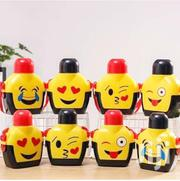 Emoji Bottle And Cup | Baby & Child Care for sale in Lagos State, Lagos Island