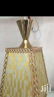 Pendant Light   Home Accessories for sale in Lagos State, Lagos Island