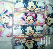 Mickey Mouse Pencil Case | Stationery for sale in Lagos State, Lagos Mainland