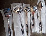 Cooking Spoons | Kitchen & Dining for sale in Abuja (FCT) State, Wuse