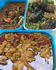 Stew And Soups For Busy Mums And Bachelors | Meals & Drinks for sale in Lagos State, Ikeja